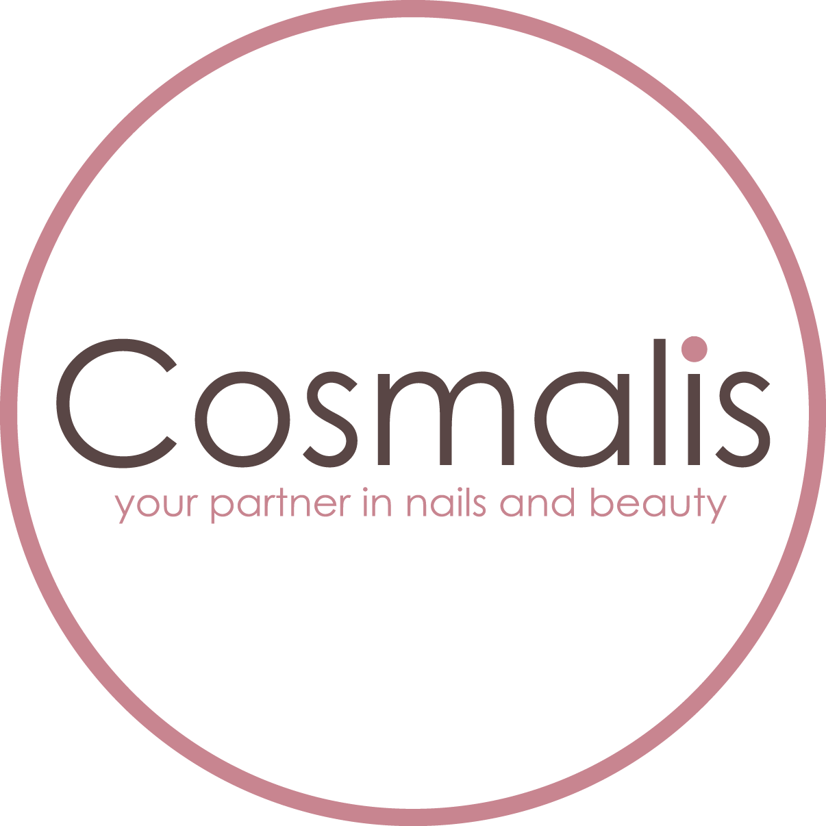 Cosmalis Beauty - Shop - Academy