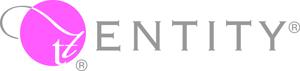entity beauty logo