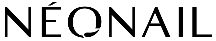 Neonail Cosmetics logo